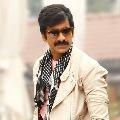 Trinatha Rao nakkina is doing his next movie with Raviteja
