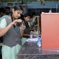 Inter practicals in Telangana postponed