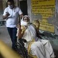 EC Warns Mamata Over False Allegations