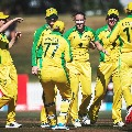 Australia women cricket team creates history by most consecutive wins in ODIs