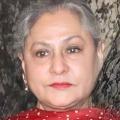 Jaya Bachhan Entered into Bengal Campaign