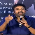 Chiranjeevi said CCC will try to vaccinate cine labor for free