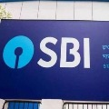 SBI increases interest on housing loans