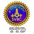 Suspension on three SVBC employees