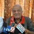 CPI Narayana slams Pawan Kalyan