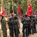 Maoists statement on Chhattisgarh encounter