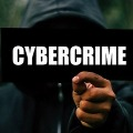 Cyber criminals cheated Intelligence officer