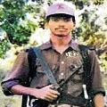 Central Govt decides to handle Operation Prahar 3 targets Hidma