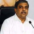 Sajjala questions Pawan Kalyans stability