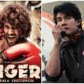 Hollywood stunt director Andy Long roped in for Vijay Devarakonda Liger