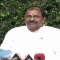 Somu Veerraju opines on High Court Stay over Parishat Elections in AP