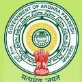 AP Govt Ready To Sell Govt Lands in Visakhapatnam