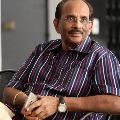 Ace writer Vijayendra Prasad tested Corona Positive