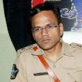 Chittoor SP Senthil Kumar reveals who was behind the idols vandalizing in Kuppam