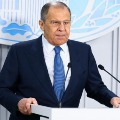 Sergei Lavrov to visit Pakistan first by any Russian foreign minister in 9 years