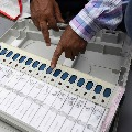 GCC Suspended Three Employees for having EVMs