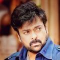 Megastar Chiranjeevi Reacted on Pushpa Teaser