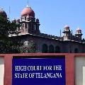 Wine shops became corona hubs says Telangaha High Court