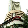 Stock Markets in profits today also