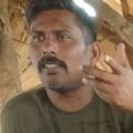 Cobra commando released by maoists
