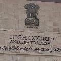 Brawl at high court bar association general body meeting