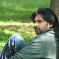 If pavan Kalyan rejects Vakeel Saab movie Nagarjuna would do that