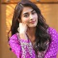 Pooja hegde takes high remunerationfor vijay movie
