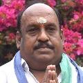 Guntur YSRCP Corporator died due to ill health