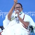 Vilifying troops Mamata Banerjee gets another EC notice