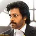 Anil Raviipudi Comments on Vakeel Saab Movie
