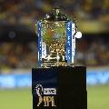 IPL kick starts with Mi and RCB opener at Chennai MA Chidambaram Stadium