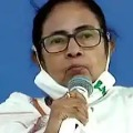 EC Removed security officer of mamata banerjee