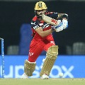 IPL opening match between MI and RCB