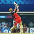 RCB beat MI in IPL opener in Chennai