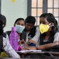 Telangana Govt Re thinks about Tenth Exams