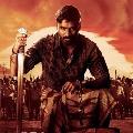 Dhanush acting is appreciated in Karnan Movie