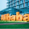 China market regulatory imposes huge fine over Alibaba