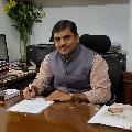 Vishnu Vardhan Reddy alleges AP Govt playing dirty politics to stop Vakeel Saab