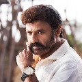 Balakrishna new movie title will be launched on Ugadi