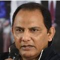War of words in Hyderabad Cricket Association AGM