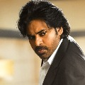 Pavan Kalyan fans are waiting for next movie remake