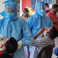 Telangana registers 2251 new Corona cases