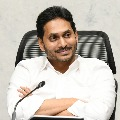 MLA Parthasarathi says poor people of country would want Jagan as PM