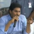 TDP leaders fires on CM Jagan