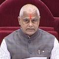 Dont dissolve the ambition of Jagan says Tammineni Sitaram