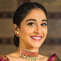 Bahubali Producers Call to Regina