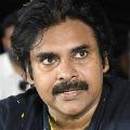 Pawan wishes happy Ugadi to all the telugu people