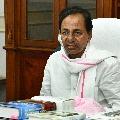 CM KCR conveys Ugadi wishes to Telangana people