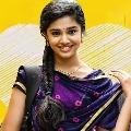 Kriti Shetty bags a biggie in Tamil