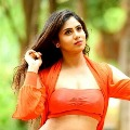 Actress Chaithra Kotoor condition suicide